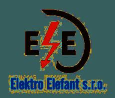 Elektro Elefant
